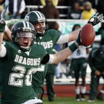 Tech Wrecker: Lake Orion halts Cass Tech's dream season with late defensive play, moves into state finals for second time in three years