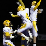 Walled Lake Central holds off Rochester Adams for district title