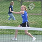 Tennis star Dieters chooses Ohio State