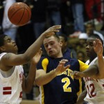 For the marquee: Athens beats Clarkston for first time