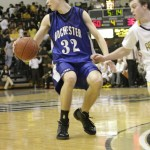 BOYS BASKETBALL TEAM CAPSULES 2010-2011