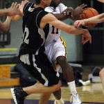 Avondale uses big run to pull away from Troy
