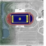 Blue turf given green light at Oxford