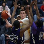 Clarkston avenges Pontiac to win seventh straight