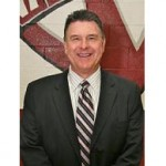 Decades of Excellence: Rochester College's Pleasant steps away after brilliant coaching career