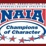 Rochester College gains acceptance into NAIA