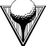 Boys Golf Results-Oakland County Division II Tournament