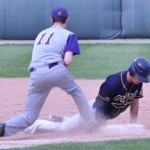 Avondale holds off Oxford's late rally