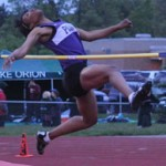Oakland County Track & Field Championships Results