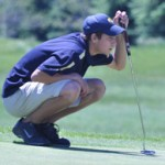 STATE GOLF PREVIEW — ON COURSE: Top-ranked Lancers eyeing state supremacy