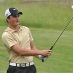 Oakland Christian wins first golf regional since 1993