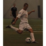 Bucks topple FC London, edge closer to division championship with 10th win