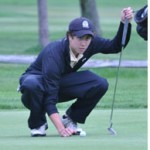 2011 ALL-AREA BOYS GOLF: State champion Oakland Christian headlines top linkers