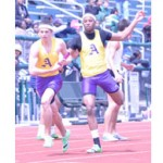 Avondale leads the way with seven all-state track athletes