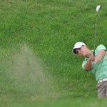 AOTW: Michigan State's Meier continues to impress on golf course