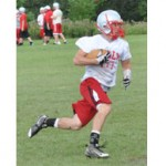 HOLLY PREVIEW: Bronchos aiming for first league crown since 1952