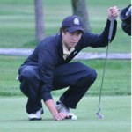 Oakland Christian trio head up D-4 All-State golf list