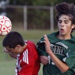 BOYS SOCCER TEAM CAPSULES