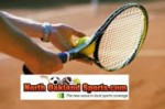 MHSAA Boys Tennis State Finals Results
