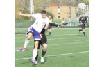 Avondale-Spring Lake finals match to showcase teams that are splitting image of one another on soccer pitch