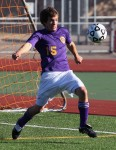 Finishing on top: Avondale rallies past Spring Lake for D-2 state soccer title