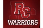 RC women open with rout of Spring Arbor