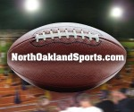 All-Flint Metro League Football Team 2011