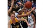 Second-half surge lifts WOLL past Oxford