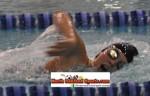 Boys Swimming State Rankings — Jan. 10