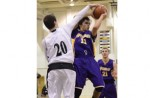 Young erupts for 37 as Troy blasts Avondale