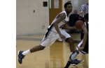 Ferndale's ball movement stymies Troy