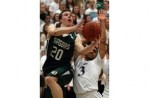 87 years in the making: Lake Orion wins first regional title since 1925