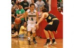 L'Anse Creuse North knocks down Lake Orion to reach Final Four