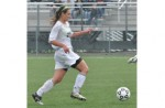 GIRLS SOCCER TEAM CAPSULES 2012