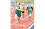 Lake Orion, Brandon win Oxford Invitational titles