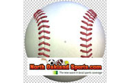 db-baseball