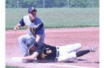 SMALL SCHOOL PREP BASEBALL: Bethany Christian looking to defend MACS state title