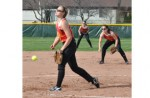 SOFTBALL: Revived Athens hoping to escape rival's shadows