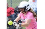 SOFTBALL: Clarkston finishes as runner-up at Stars Tournament