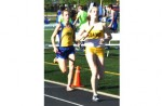 PREP TRACK: OAA Red Division League Meet Results