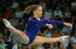 2012 ALL-NORTH OAKLAND AREA GYMNASTICS: Talented athletes flip for postseason honors