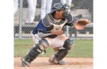 BASEBALL: Stoney Creek topples Eisenhower for first district title