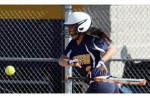 SOFTBALL: OAA-Red champion Wolves turn attention to state tournament