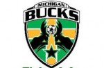PDL SOCCER: Michigan Bucks gain top seed in Central conference regional