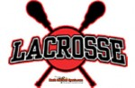 GIRLS LACROSSE: 2012 All-OAA Girls Lacrosse Teams