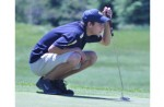 2012 ALL-NORTH OAKLAND AREA BOYS GOLF TEAM: Talented cast shoots for top honors