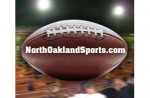 NORTH OAKLAND PREP FOOTBALL TEAM CAPSULES