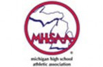 MHSAA NEWS: Michigan again holds steady in national high school sports participation figures