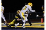 FOOTBALL: Oxford sacks revenge on Adams