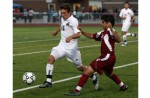 BOYS SOCCER: Athens blanks shorthanded Troy